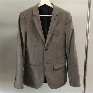 Topman Suits & Blazers - Jacket